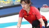 冬奥19日前瞻:速滑男子500争佳绩 女子冰壶战美国