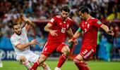 独家评论:末日未来,亚洲球队正在奋力越过山丘