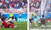 """英格兰后卫斯通斯:希望凯恩能夺世界杯""""金靴奖"""""""