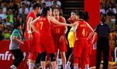李月汝13+11全队10人得分 中国女篮大胜澳大利亚女篮