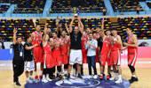广州男篮夺超级8冠军 外教:能有这种执行力很惊喜