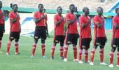 足坛又现惨剧!乌干达球队携球迷翻船,至少30人溺亡