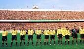 这是亚洲足球史上最好看最戏剧的一次世界杯预选赛