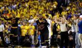 NBA年度奥斯卡:科比影帝卡戴珊封后,勇士73胜是什么奖?