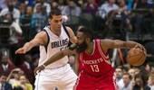 梅杰里再次否认辱骂阿里扎家人 NBA介入调查