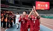 上港亚冠晋级:一人获赞,一人遭吐槽 球迷:三冠王悬