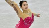 韩国亚冬会想夺15块金牌击败中国 曾多次用阴招算计中国队