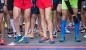 美国最新研究:马拉松延寿效果最佳 可让你多活19年