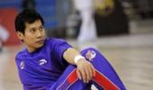 吴亦凡靠边站!他才是娱乐圈篮球一哥 台湾最强曾是CBA主力