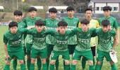 中国足球又出奇葩!球队老板1决定让球员无球可踢