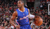 三原因让最强传统控卫没落,NBA从此再无第一控卫?