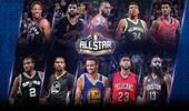 谁能左右全明星MVP的归属?很大程度上取决于这五个人!