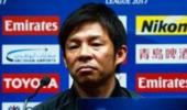 日本劲旅豪言客场斩恒大 曾取22连胜新赛季迄今不败