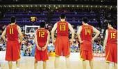 中国篮球之幸!国青双子星齐闪耀 一内一外成男篮希望