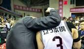 辽宁悲情不改却收获1米85最强大脑 他才是中国男篮的头号指挥官