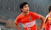 黄博文伤退他成郑智最佳搭档 首回合替补登场曾打蒙韩国