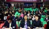 这才是总决赛关键胜负手!广东和新疆最怕的对手竟都是裁判