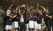 19岁日本新星成亚洲第一人,他能成日本的NBA球员?