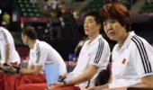 郎平留任中国女排 出任总教练 为培养更多排球人才
