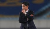 苏宁赢球却迎来更大矛盾,球迷:崔龙洙到底该不该下课?