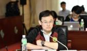 他嘲笑高洪波不善管理,怒怼宫磊不懂球 能当U20主帅?