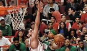 小刺客诠释NBA又一段励志经典 最后17分钟17+5制胜