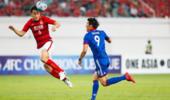 中超破亚冠纪录震惊日本!日媒:韩国足球不行了!