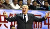 重磅!广东男篮已签尤纳斯只待官宣 新赛季冲击总冠军