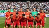 日媒:中国足球的青训没有未来,只靠中超当遮羞布!