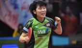 平野美宇豪言德国世乒赛再胜中国 刘国梁:你麻烦了