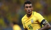 保利尼奥:拜仁报价?这个真没有 进巴西国家队没走后门