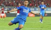 中国足球一位置坐拥3大天才,里皮无需担心冯潇霆接班人