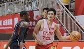 美国人眼中中国最强球员:大郅未进前3 第一名无悬念