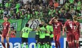 上海上港曾经0:5惨败!然而上港能知耻后勇,国安却只会道歉