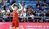 卫冕大利好!新疆无名小卒成中国男篮大腿 回俱乐部或能接班周琦
