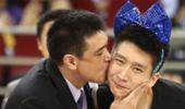 闵鹿蕾说这句话是无心还是有意?北京队留给孙悦的时间已经不多了!