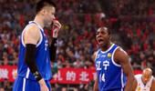 哈德森突向辽宁发难或另有目的 遭挖角或想重返NBA