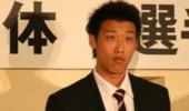 华裔篮球天才打败中国后出狂言 退役后仍想回中国发展