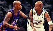 CBA第一人嫌弃NBA 称除非在CBA打不动才会考虑NBA