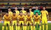 韩国想和中国合办世界杯!照惯例或将等到2042年