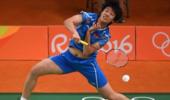 23岁世界冠军退役 李永波预言她是国羽东京奥运王牌