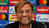 4场不胜!利物浦主帅罕见怒批球员:我真的都想吐了