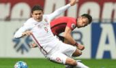 上港要把日本队踢爆!日媒:中国球员缺乏体育道德
