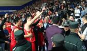 CBA设立龙8娱乐下载安装回放中心 深圳绝杀球将不会引争议