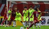 上港踢不赢浦和的整体足球!两巴西人越单干越没戏
