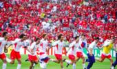 世界杯功勋教练拒绝韩国:昔日成功我复制不了!
