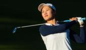 国庆假期你错过了哪些女子高尔夫热点?
