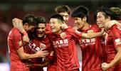 15场10球成中超抗日第一人 上港进亚冠决赛需重用他