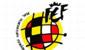 西班牙足协声明:将协调国际足联与西班牙政府对话