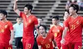 中国魔笛错过U23亚洲杯 再遭禁赛国足恐失传球大师